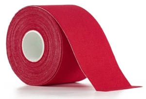 taping roll