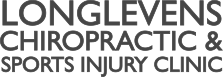 longlevens-chiro-grey