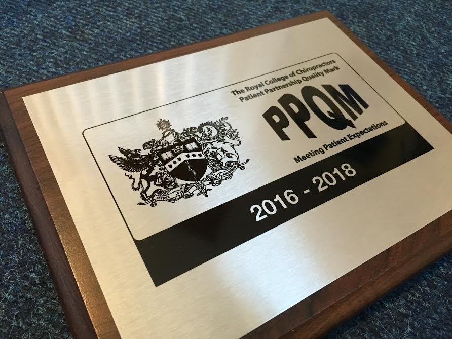 PPQM 2016