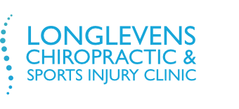 Longlevens Chiropractic & Sports Injury Clinic | Chiropractor in Gloucester